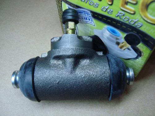 cilindro roda picasso partner berlingo ccr92117
