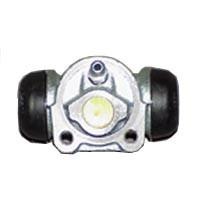 cilindro roda renault