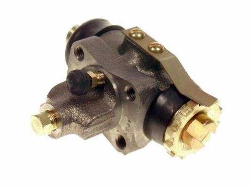 cilindro roda toyota bandeirante tb41 81  d/t esq rccr23058