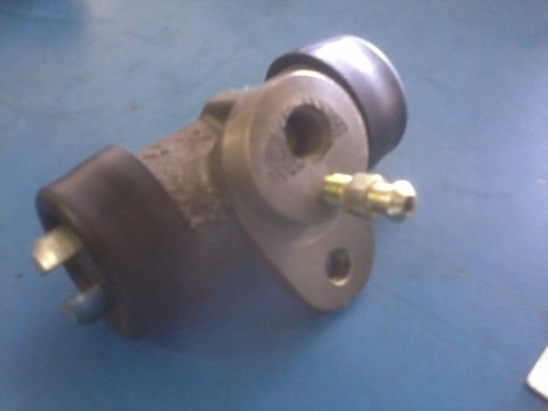 cilindro roda traseira burrinho brasilia variante x12 e500