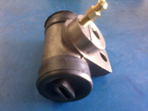 cilindro roda traseira kombi cliper 75/80