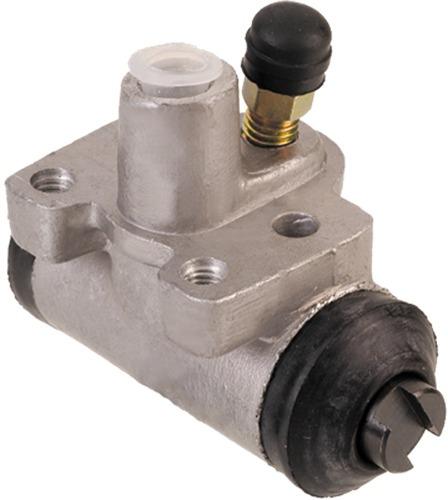 cilindro roda traseiro direito aluminio accord:1990a1993