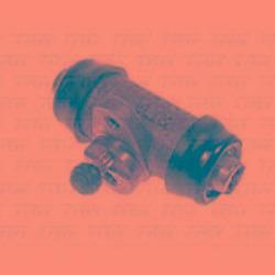 cilindro roda traseiro esq dir xavante 1979 a 1990