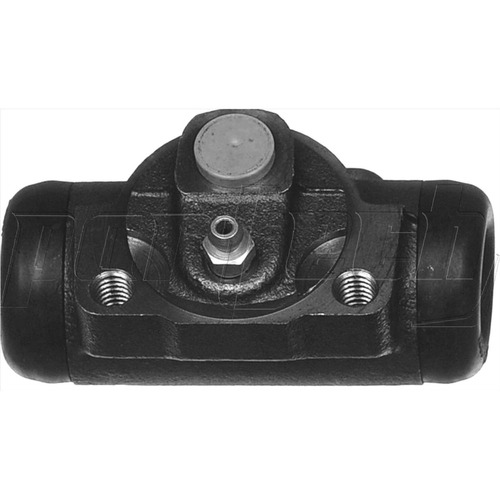 cilindro rueda partech dodge ram 1500 1994-1999