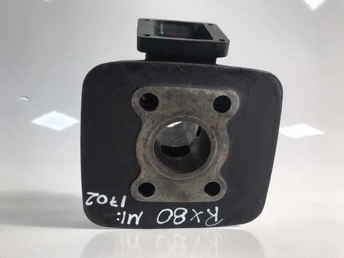 cilindro rx 80 original novo cod:1702