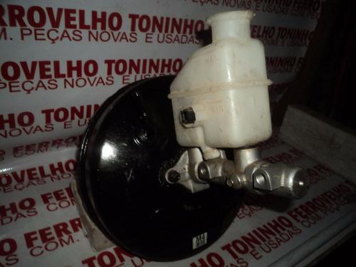cilindro sem hidrovacuo hyundai i30