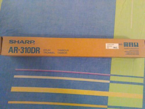 cilindro sharp ar-310dr