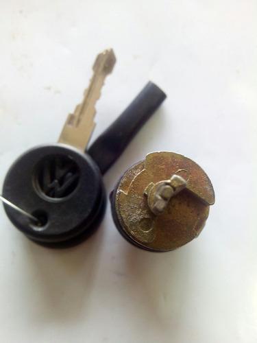 cilindro suichera encendido vw volkswagen escarabajo aleman