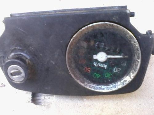 cilindro tapas moto completa