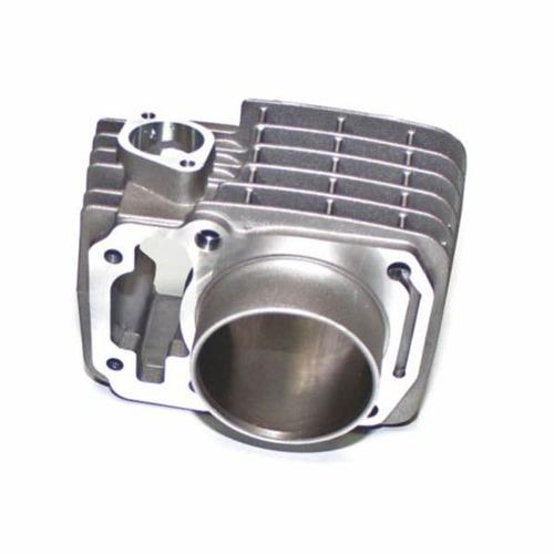cilindro titan 190 cc std kit pistao anel pino trava e junta
