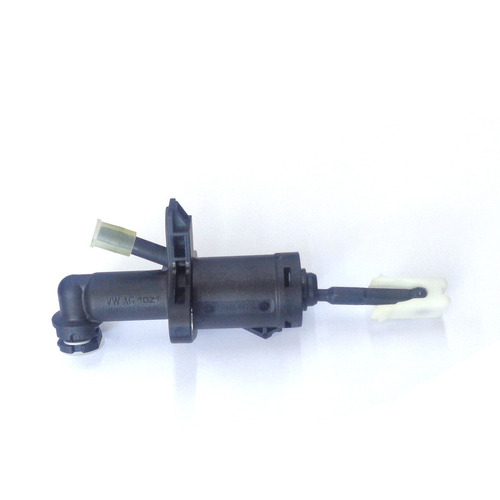 cilindro transmissor original vw fox/gol/saveiro/voyage