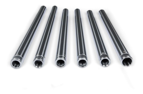 cilindro tubo bengala honda xl 700 transalp 2011 a 2014