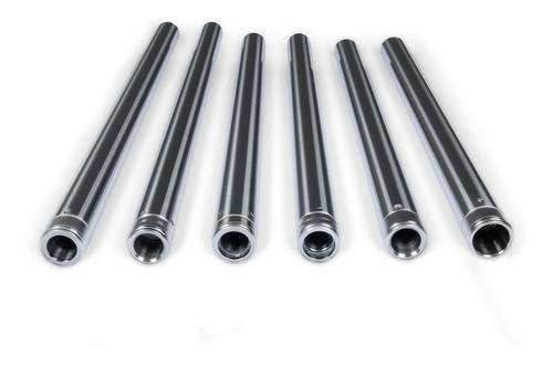 cilindro tubo bengala yamaha xtz 250 x 2008 a 2010