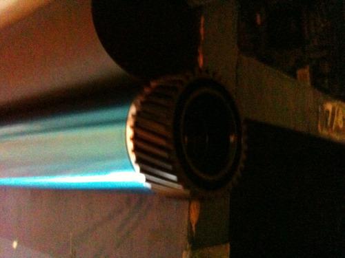 cilindro xerox wc 423/ 428