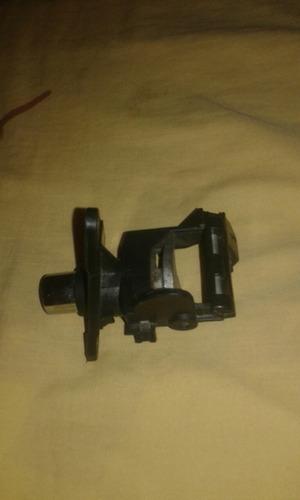 cilindro y cerradura de malete corsa sin llave