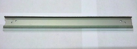 cilindro y cleaning blade konica minolta