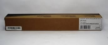 cilindro y cuchilla kyocera delcop 2810/2820/1035/3035/3030