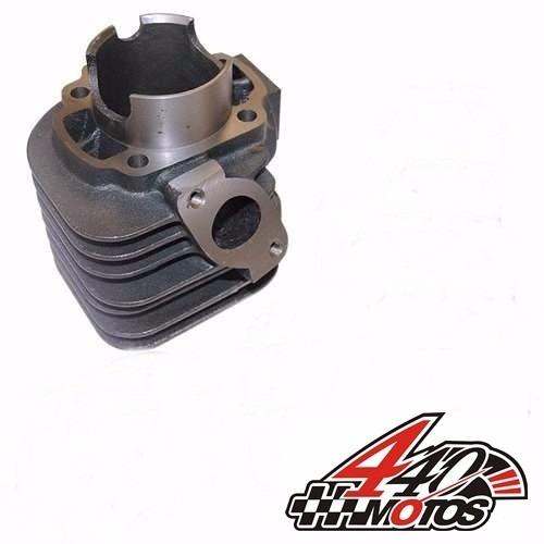 cilindro yamaha axis 90cc  motos440