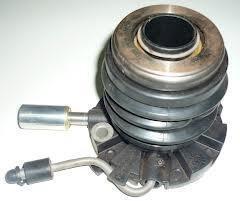 cilindro(atuador )embreagem ranger/explore todos original