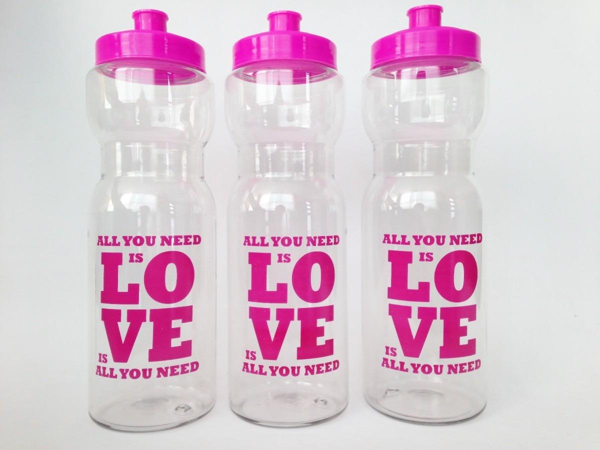 Cilindros agua 1 lt promocionales publicidad campa as - Termos de agua precios ...