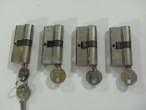 cilindros cisa usados en perfectas condiciones