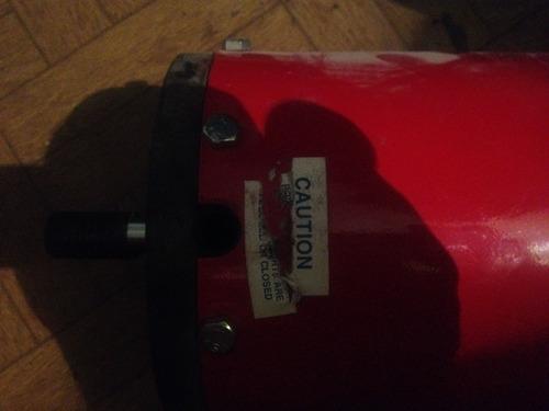 cilindros de aire de diafrgmas controlair negociable