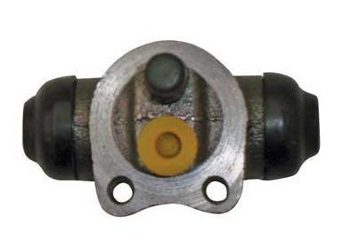 cilindros de rueda chevrolet corsa 1985-1992