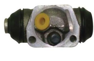 cilindros de rueda ford mystique 1995-1998
