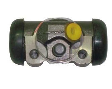 cilindros de rueda ford van 250 1997-1999