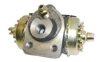 cilindros de rueda rastrojero p62 delantero