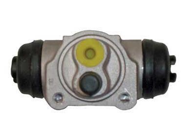 cilindros de rueda toyota hiace 1989-1995