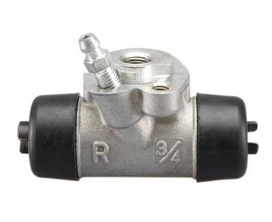cilindros de rueda toyota matrix 2002-2006