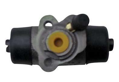 cilindros de rueda toyota paseo 1992-1997