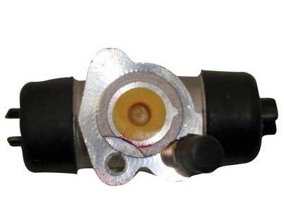 cilindros de rueda toyota yaris 2004-2009