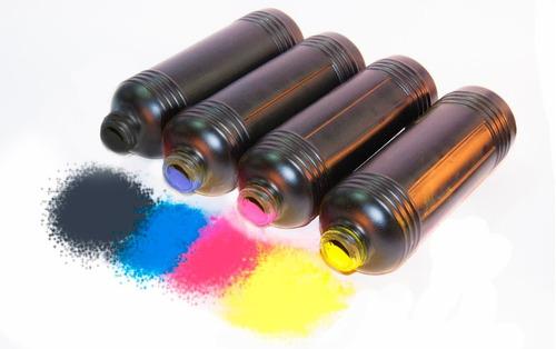 cilindros drums canon regenerados gpr-15/16 gpr-20/21 gpr-23