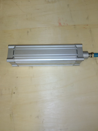 cilindros hidraulicos neumaticos, fabricacion, reparacion