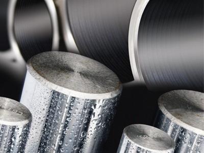 cilindros hidráulicos - sellos - componentes - gatos