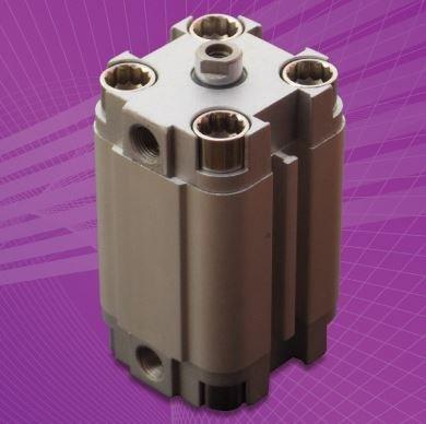cilindros neumaticos