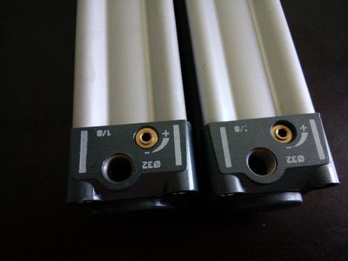 cilindros/ pistones  neumaticos   **somos fabricantes**