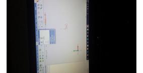 Cimatron 14 + Pós Processadores + Treinamento
