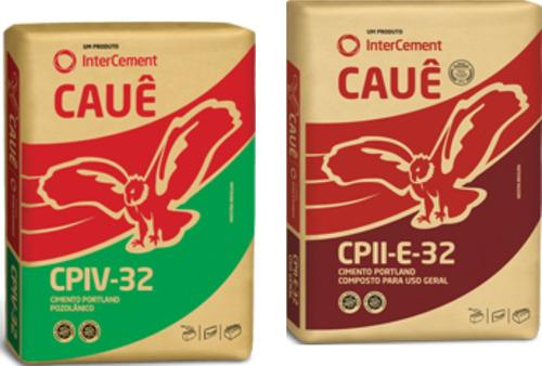 cimento cp2 - caue 50k.
