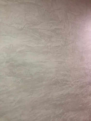 cimento queimado textura cor: concreto 4,5 kg