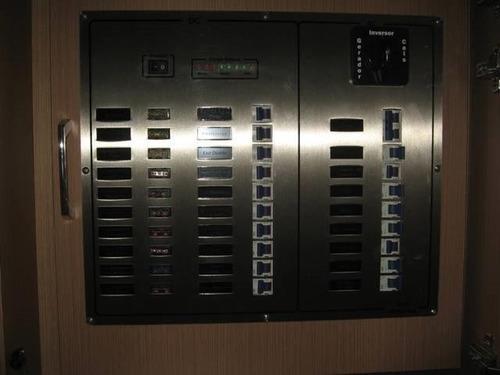 cimitarra 340 - 2 x mercruiser 5.7l - 300hp - impecável