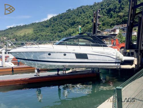 cimitarra 36 - c585 (lanchas, barcos,cimitarra, 360, 36 pés)