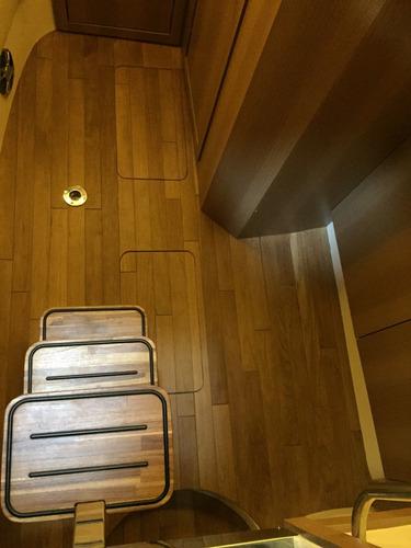 cimitarra 360 ht (direto com proprietário)