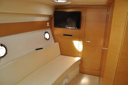 cimitarra 380 - aloisio broker