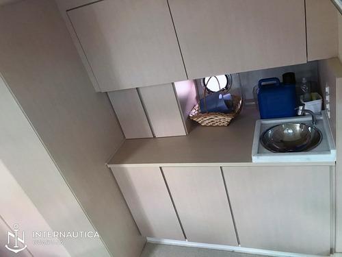 cimitarra 410 sundeck 2014 phantom schaefer focker solara tr