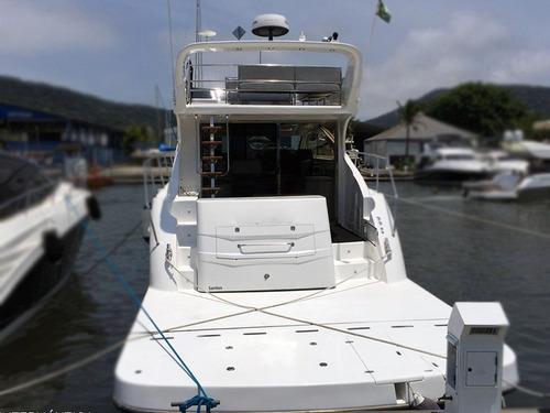 cimitarra 520 sundeck 2016 armada phantom focker coral real