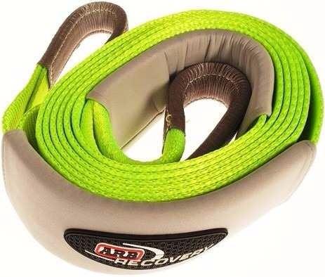 cincha verde 16ft arb