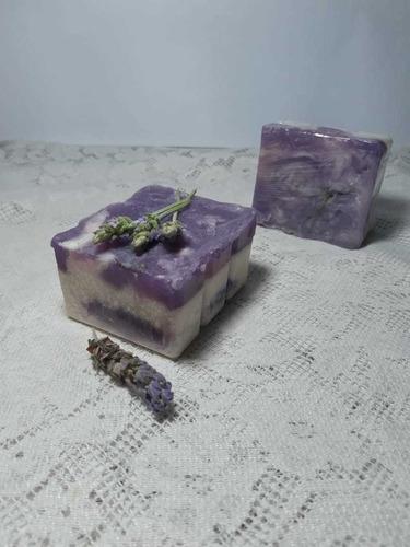 cinco moldes de pvc rectangulares para jabón  nuevos